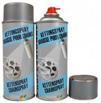 Kettingspray - MoTip - 400ml