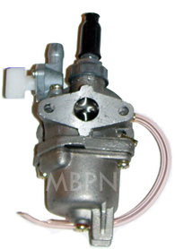 Carburateur minibike 12mm