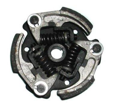 Standaard verstelbare koppeling voor alle 39cc minibikes