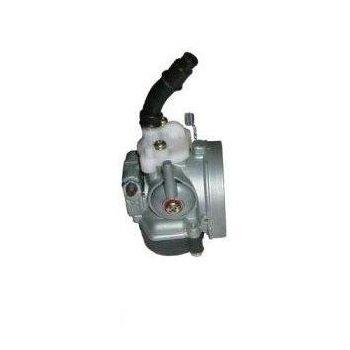 Performance Carburateur Compleet - 14mm - Standaard