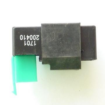 CDI 5pins 4takt 50 t/m 125cc