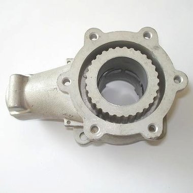 Cilinder - 39cc - Waterkoeling