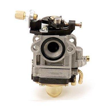 Performance Carburateur - 15mm