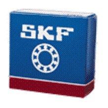 Wiellager SFK of NACHI - 6000 2RS (per stuk) - beste kwaliteit!