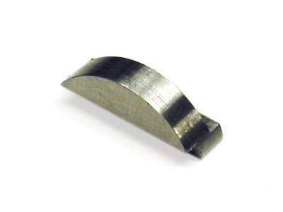 RocketKey - gehard aluminium